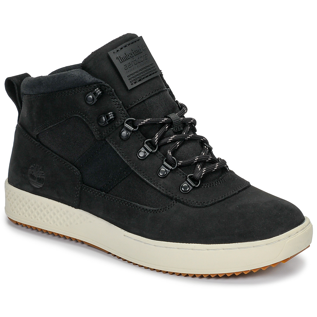 buy lower price with best deals on Timberland Visoke tenisice CITYROAMCUPSOLE L/F Timberland