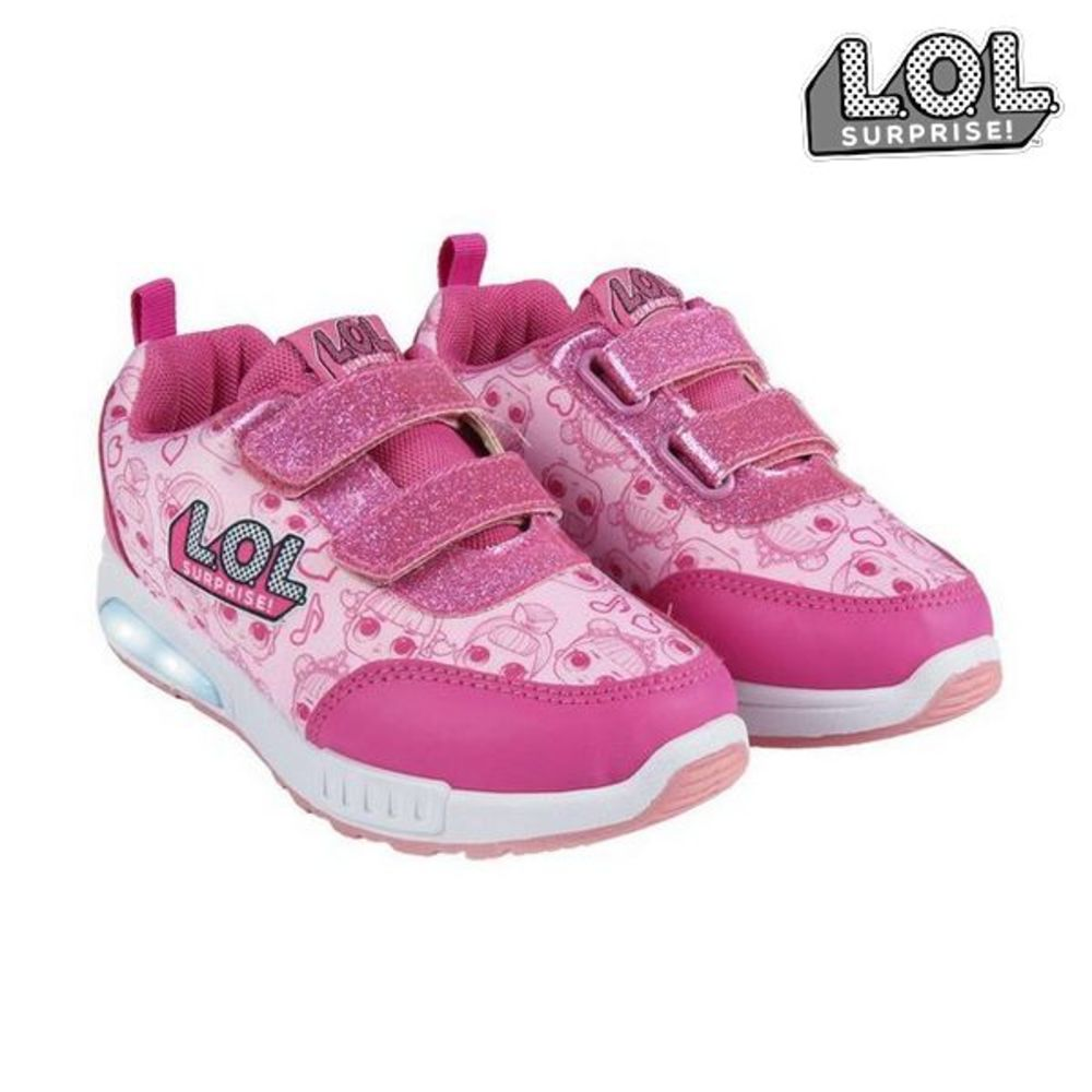 Chaussures casual LOL Surprise 73975