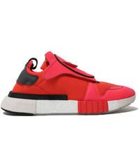 adidas Originals adidas Gazelle Crvena AQ0878 Glami.hr