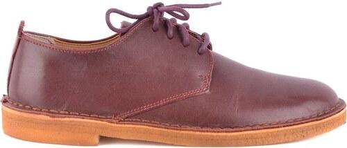 cheaper popular brand utterly stylish Clarks cipela muškarci - Glami.hr